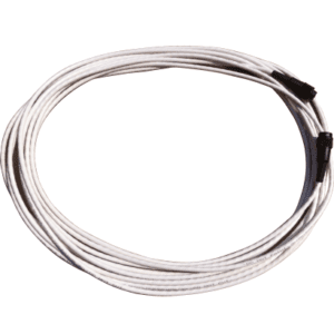 "Signaline <sup class=""signaline-sup"">WATER</sup> Lead-in Cable"