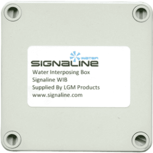 Signaline WIB Interposing Box